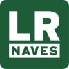 LR Naves – Construcción de Naves Industriales, Agrícolas y Ganaderas